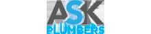 ASK Plumbers