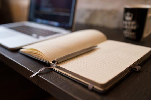 Where Should I Host My Blog?